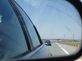 renovar el carnet de conducir en madrid coche
