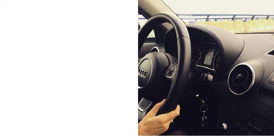 renovar carnet de conducir madrid psicotecnico